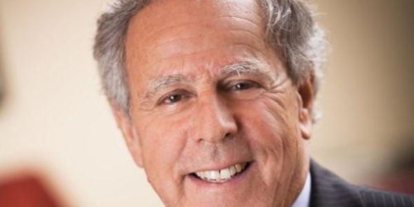 Jim Press, senior advisor for Work Truck Solutions
