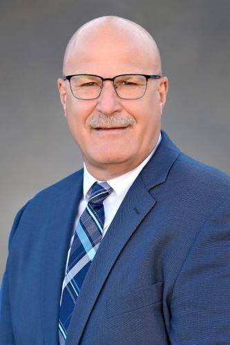 In his new roles, Sabol is responsible for new parts programs and new ways to sell Aftermarket parts in both the dealer and retail networks. - Photo: East Manufacturing