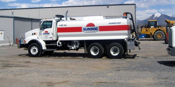 Sunroc is a civil construction company that provides premier construction materials and services...