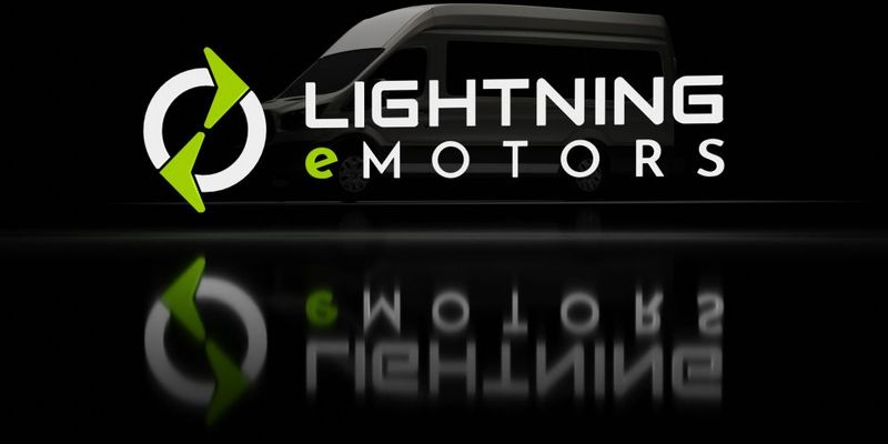 Underscoring its mission to provide full-service fleet electrification solutions, the company...
