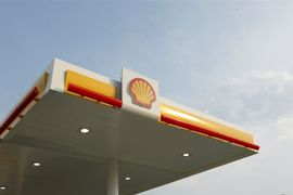 Shell Launches Fleet Manager Sustainability Training