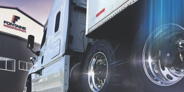 Used extensively in heavy-duty trucks since 2015, the Halo is aN automatic tire inflation system...