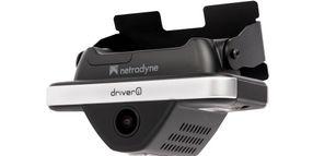 Netradyne Launches Smaller Dashcam: Driveri D-210