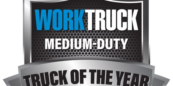 Last Chance to Vote for 2021 Medium-Duty Truck of the Year