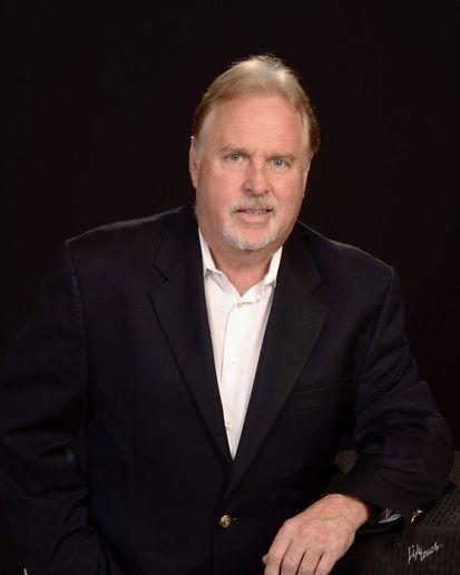 Steve Taylor will retire from Rush EnterprisesDec. 31, 2020. - Photo: Rush Enterprises