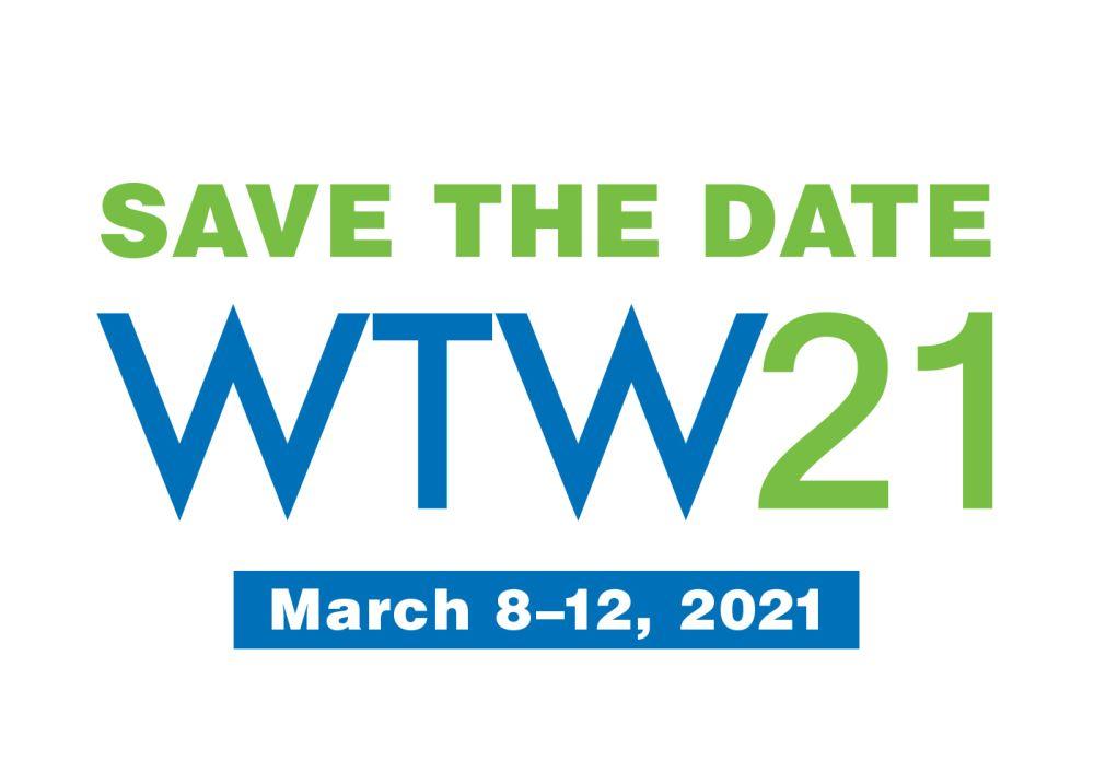 Work Truck Week 2021 Registration Open