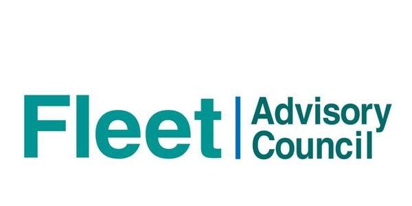 NTEA Forms Fleet Advisory Council