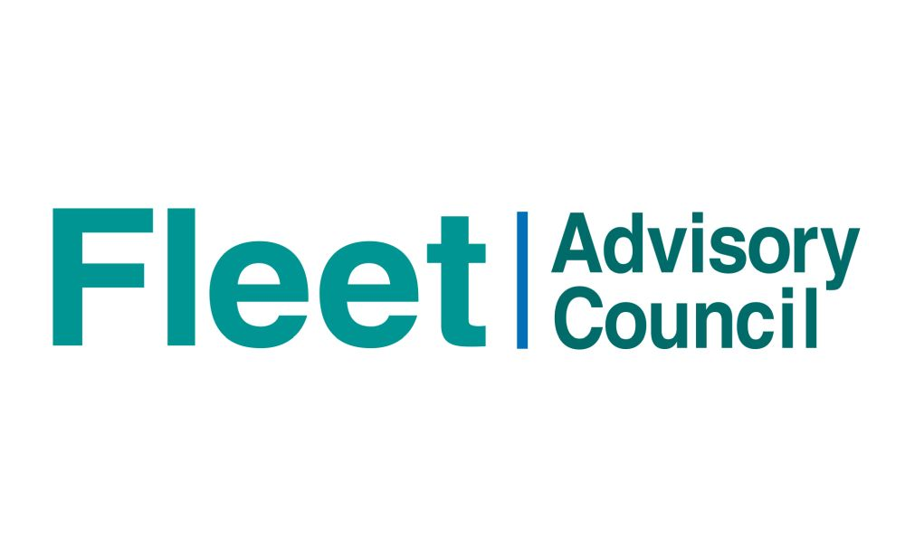 NTEA Forms Fleet Advisory Council