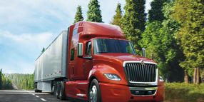 Decisiv Extends Connectivity with Navistar's Dealer Network