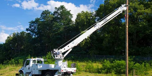 Among the digger derricks under Altec's recall CSN 792 are the DH-B Series, DH-E Series, and...