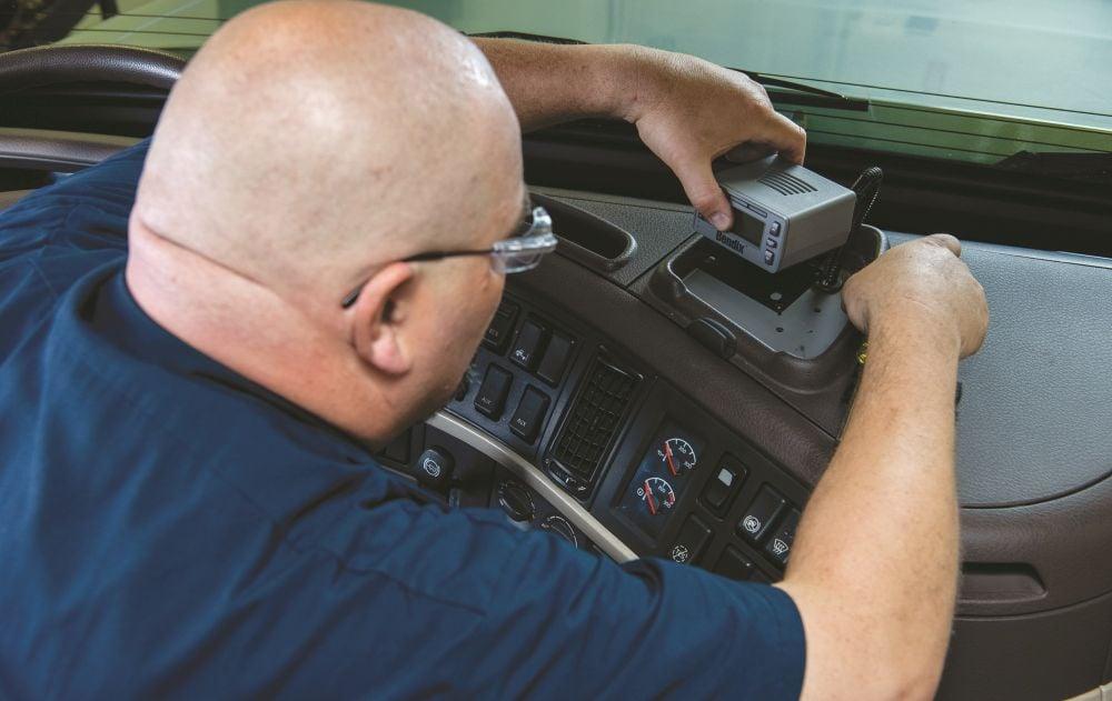 Bendix Expands Fleet Access to Upgrade Program
