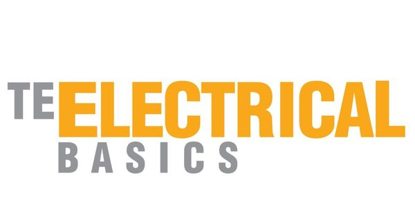 NTEA Adds Electrical Basics to Online Courses