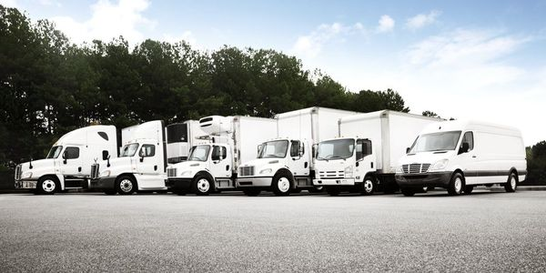 The Ryder Fleet Buy-Out program gives businesses who own truck fleets the opportunity to take...