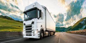 Locus, Lytx Partner to Offer Future-Ready Logistics