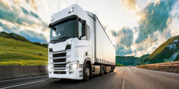 Customers can now ensure sustainable transportation operations with the next generation of fleet...