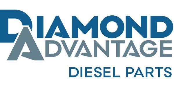 The products served by Diamond advantage Diesedl Parts will include Ford Power Stroke Diesel, GM...
