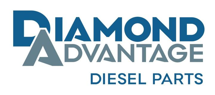 The products served by Diamond advantage Diesedl Parts will include Ford Power Stroke Diesel, GM Duramax and Dodge RAM Cummins. - Photo: Navistar