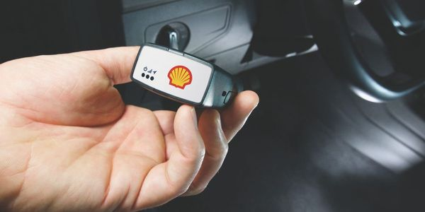 Shell Telematics is certified with the Federal Motor Carrier Safety Administration (FMCSA) for...