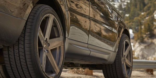 Effective May 1, the company has given a heads up to those who purchase tires for consumer and...