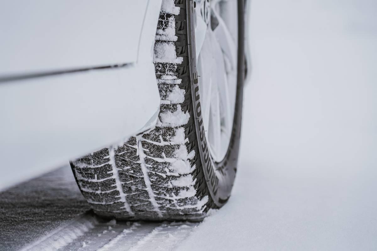 Bridgestone Americas Announces Price Increase for Firestone Tires