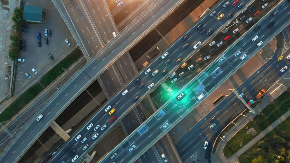 IntelliShift Report Reveals Increased Need for Telematics