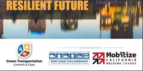 Attendfor information-packed sessions, prominent national and regional speakers, and the latest...