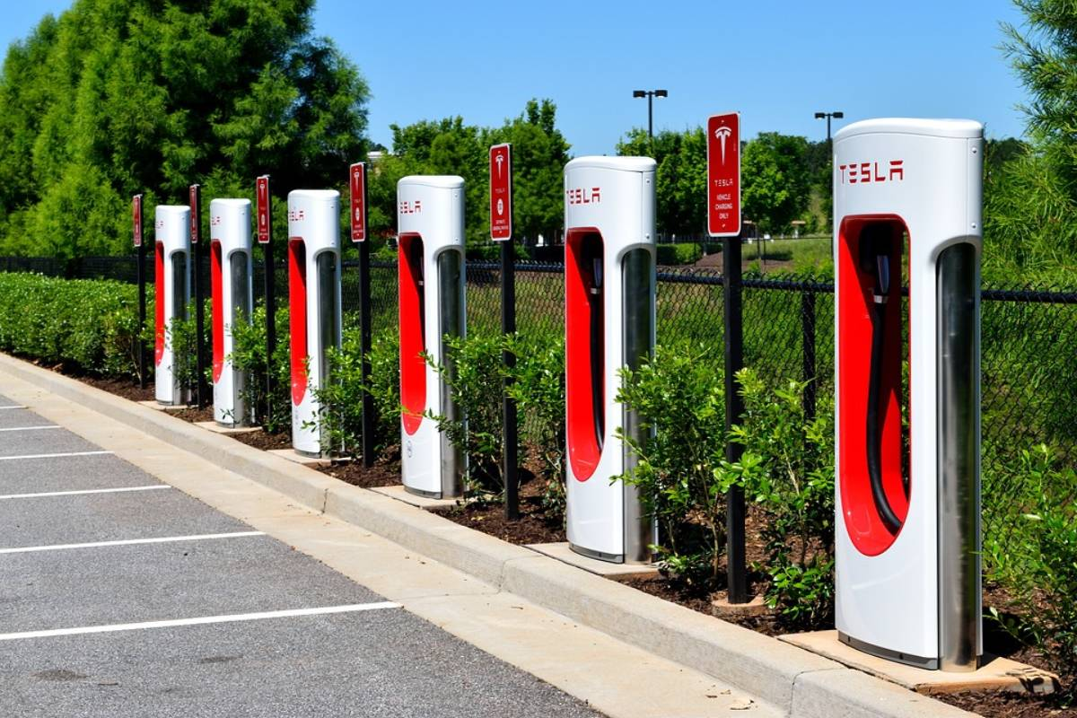 E Source Launches EV Data Science Consortium to Empower Utilities