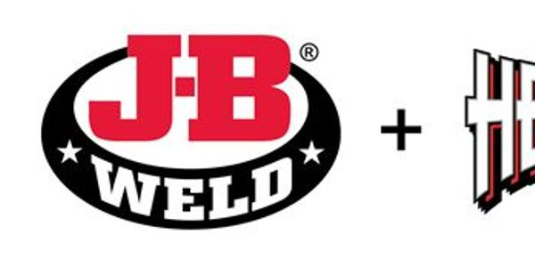 J-B Weld Acquires Herculiner from Old World Industries