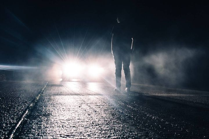 Grote Industries uses vehicle lighting expertise to address one of 2020's top violations. - Photo: Unsplash/Eugene Triguba