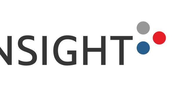 GPS Insight Acquired, Merges with 2 Companies