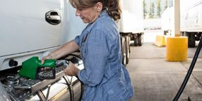 PacLease Introduces New Fuel Program Partnership