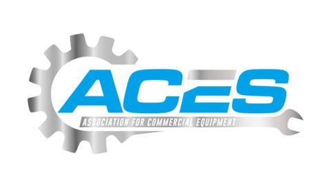 ACES aims to provide resources for heavy truck and commercial equipment repair and maintenance...