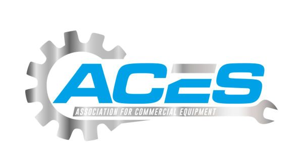 Repair ACES Launched for Equipment Repair & Maintenance