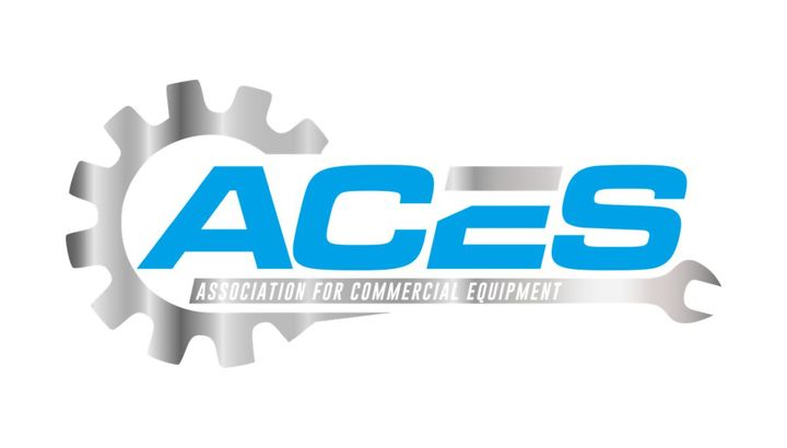 ACES aims to provide resources for heavy truck and commercial equipment repair and maintenance businesses and help them increase their viability, professionalism, and profits. -