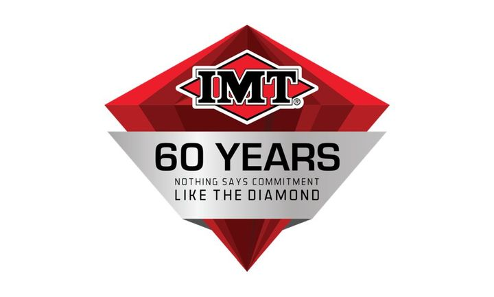 IMG plans to recognize its 60th anniversary with a series of events. - Photo: IMT