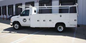Phoenix Motorcars Surpasses 2.75 Million All-Electric Miles