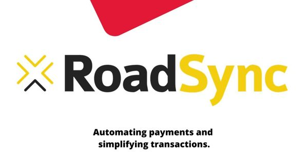 Heavy truck repair, towing and maintenance shops using RoadSync Checkout can now include WEX OTR...