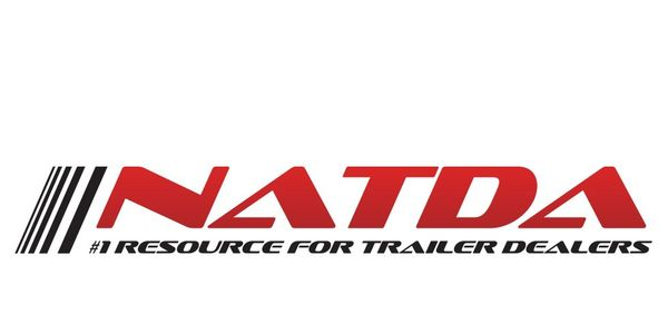 The North American Trailer Dealers Association (NATDA) has formed a five-person dealer advisory...