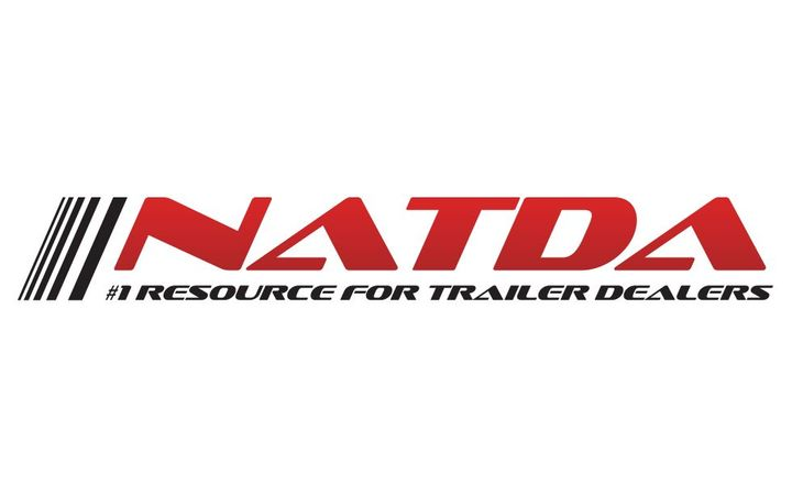 The North American Trailer Dealers Association (NATDA) has formed a five-person dealer advisory board. - Image: NATDA