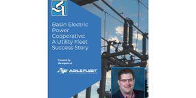 How Basin Electric Power Cooperative Optimizes its Fleet