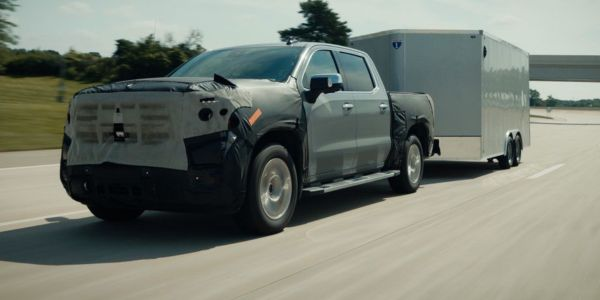General Motors will introduce new Super Cruise capabilities on six model year 2022 vehicles in...