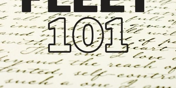 Fleet 101 Helps Educate New & Veteran Fleet Managers