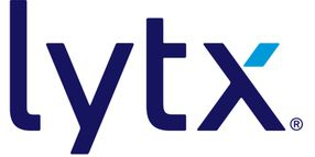Lytx Adds Maintenance Features