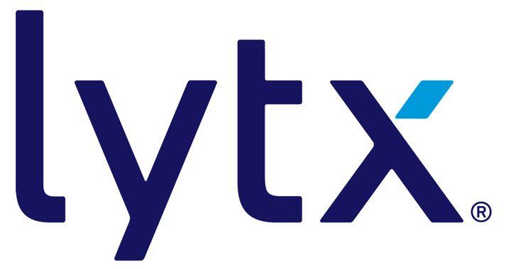 - Photo: Lytx