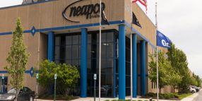Neapco Celebrates 100 Year Anniversary