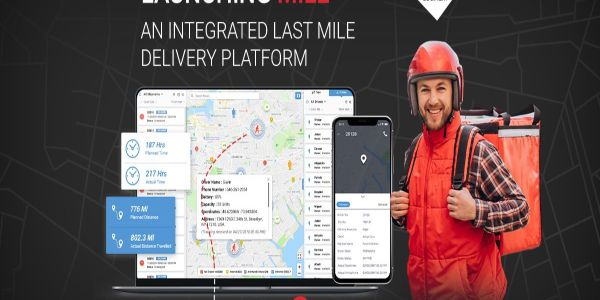 MILEinterconnects an ecosystem of web applications and mobile apps for operation managers,...
