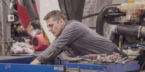 Daimler Trucks North America Partners with Decisiv