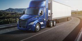 SelecTrucks Enhances 60-Day Buyer's Assurance Coverage