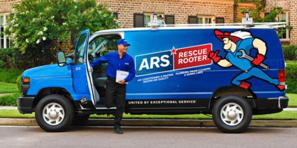 ARS is a brand of American Residential Services, with more than 69 locations in 24 states...