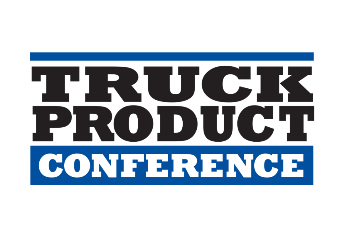 NTEA Cancels 2021 Truck Product Conference